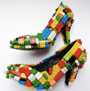 lego-shoes