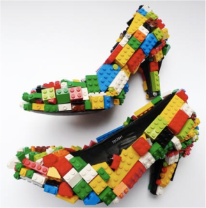 lego-shoes