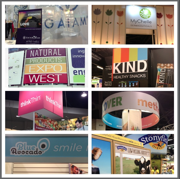 expowest_brands